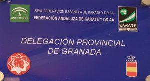 Delegacion Gr