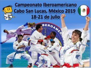 Iberoamericano 2019