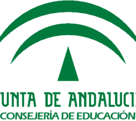Logo Junta