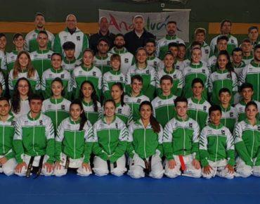 Talavera 2019