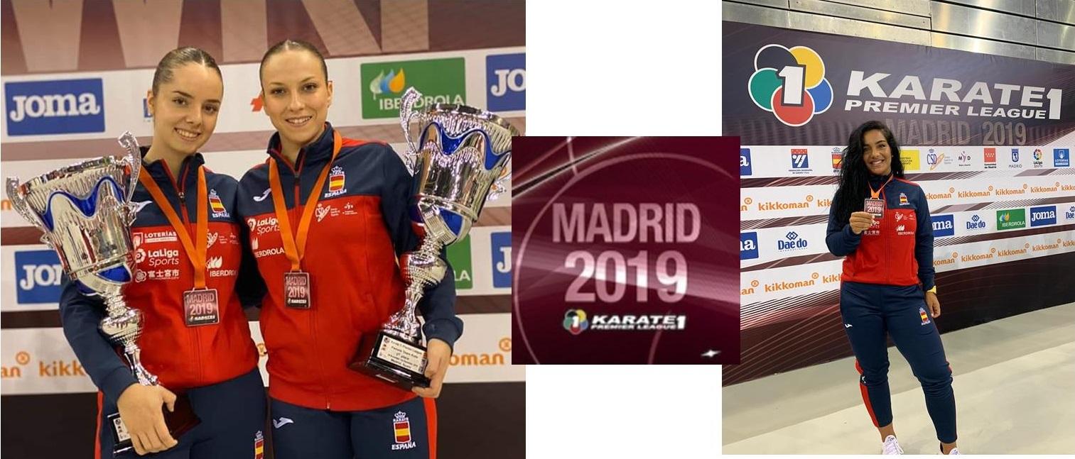 Madridk12019