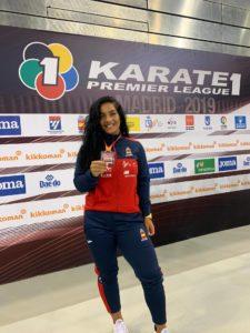 Maria Torres 1