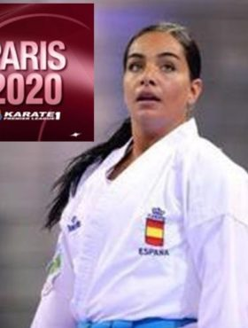 Mariatorresparis2020