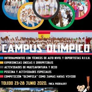 Campus2020