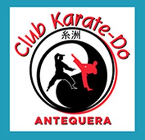 Logo Club De Karate
