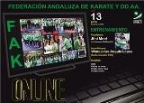 Entrenamiento Online 3 Fak