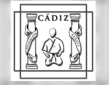 Logo Delegacion Cadiz
