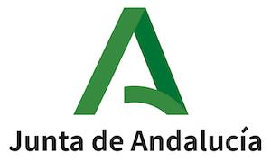 Logo Junta 2020