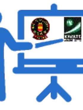 Logo Curso Nivel 1 Taijitsu 2021