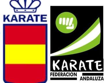 Logo Rfekfak