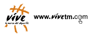 Banners Web Vive 2