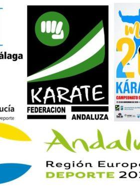 Logo Combinado