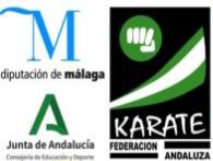 Logo Dip Malaga Fak