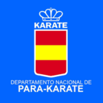Logoparakaraterfek
