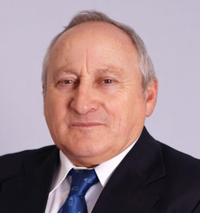JesÚs Olivares