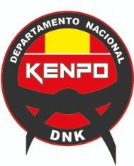 Logo Kenpo Rfek