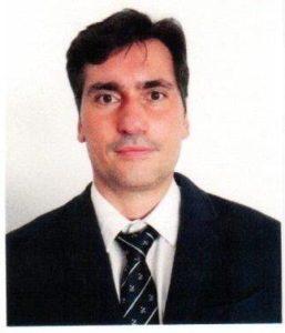 Miguel Rivas Dominguez
