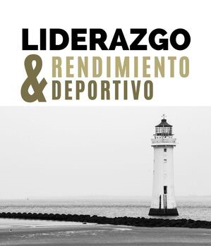 Liderazgo Deportivo