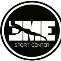 Logo Eme Sport