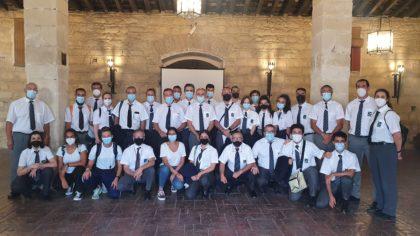 Curso Arbitraje Jerez 2021 TamaÑo Completo.jpeg